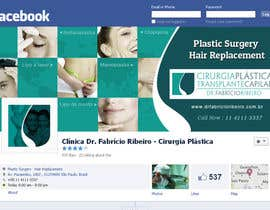 #36 para Facebook cover por uniqueclick