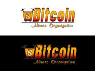 Contest Entry #28 for Logo and banner for Bitcoin Miners Organization
