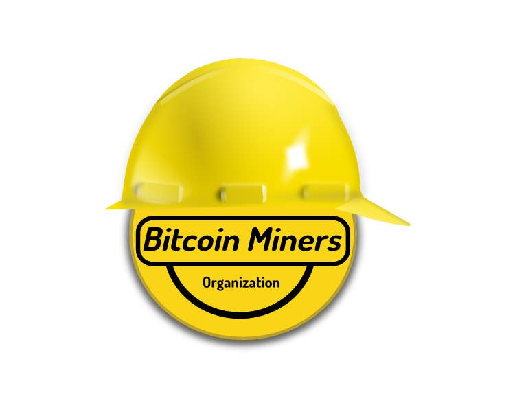 #31 for Logo and banner for Bitcoin Miners Organization by codefive