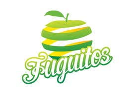 #63 para Diseñar un logotipo for Fuguitos por chanfledg