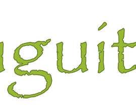 #91 for Diseñar un logotipo for Fuguitos af sandocarlos1