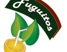 #93 para Diseñar un logotipo for Fuguitos por sandocarlos1