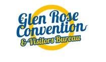 Contest Entry #34 for Design a Logo for Convention & Visitors Bureau