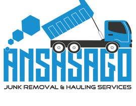 Nro 6 kilpailuun Company: ANSASAGO käyttäjältä smustafasheikh