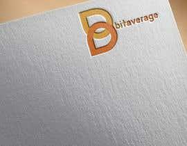 GraphicsKingdom1 tarafından Design a logo for bitaverage için no 47