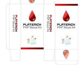 #20 para Create Print and Packaging Designs for box packaging for Platerich por sabbir92