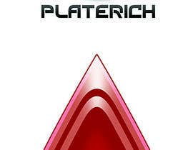 #29 para Create Print and Packaging Designs for box packaging for Platerich por sutanuparh