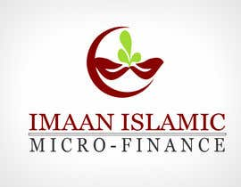 #4 for Design a Logo for NON PROFIT ORGANIZATION: Imaan Microfinance by shamim111sl