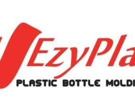 #40 for Design a Logo for EzyPlastic af chuafb