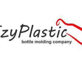 #16 for Design a Logo for EzyPlastic af Bazoola