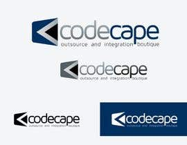 #194 for Design a Logo for boutique IT outsource company af advway