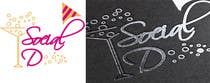 Contest Entry #40 for Custom Vector Logo Design - SD
