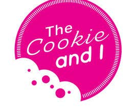 #29 for Design a Logo for a bakery af rivemediadesign