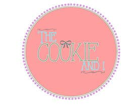 #91 for Design a Logo for a bakery af ContainGraphics