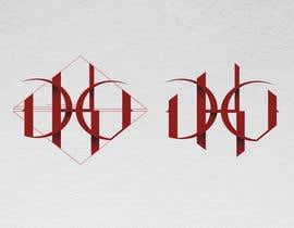 lokampwow tarafından Develop a Brand Identity için no 8