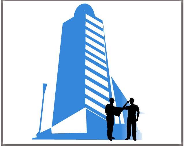 Penyertaan Peraduan #42 untuk Design a Logo