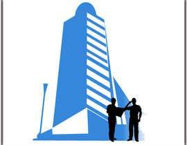 #42 cho Design a Logo bởi NedGradz