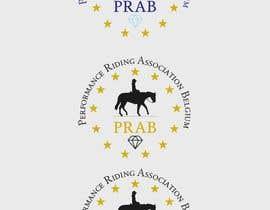 Nro 24 kilpailuun Renewal and vectorisation of our non-profit organisations logo käyttäjältä fabriciarj