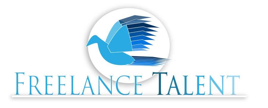 #33 for Design a Logo for Freelancetalent by swathysreeharipj