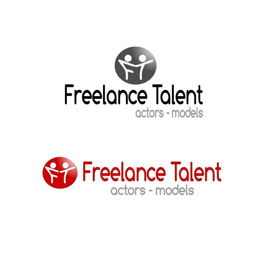 #35 for Design a Logo for Freelancetalent by MCSChris