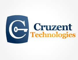 nº 146 pour Design a Logo for Cruzent.com par belou