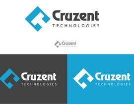 #53 for Design a Logo for Cruzent.com by lpfacun