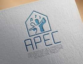 Nro 43 kilpailuun Concevez un logo käyttäjältä firashamila