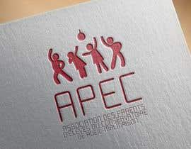 Nro 44 kilpailuun Concevez un logo käyttäjältä firashamila