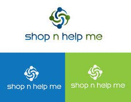 nº 22 pour Design a Logo for Online Store for charity products par ccet26
