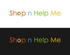 #54 para Design a Logo for Online Store for charity products por yogeshbadgire