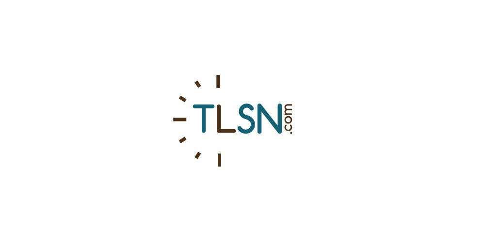 #64 for Design a Logo for TLSN.com by muhyusuf92
