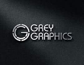 vladamm tarafından Design a Logo için no 89