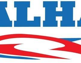 sukeshdas016 tarafından Design Logo için no 41