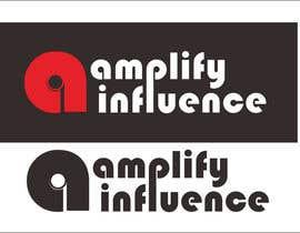 Nro 18 kilpailuun Design a New Logo käyttäjältä adhitamasurya