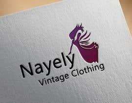 prodiptaroy tarafından Design a Logo için no 33