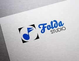 #10 for Logo Design for company af LogoFreelancers