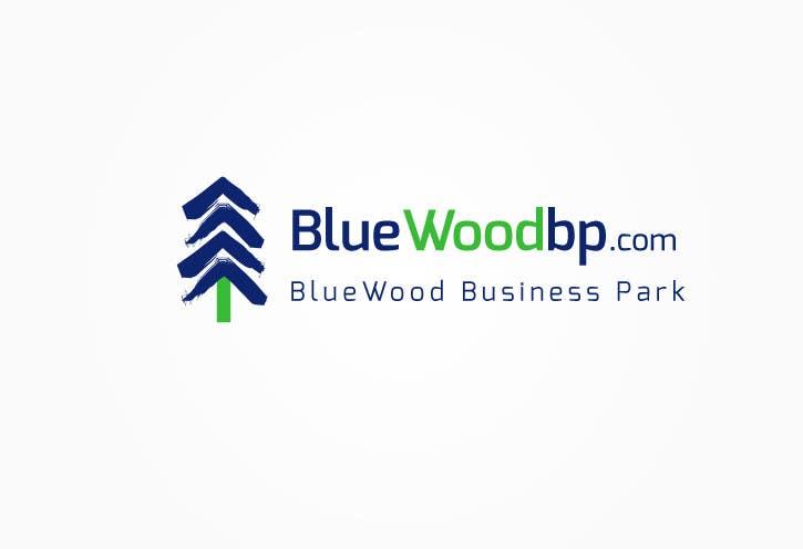 Inscrição nº                                         247                                      do Concurso para                                         Logo For BlueWood BP