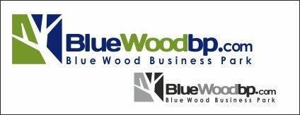 Inscrição nº                                         213                                      do Concurso para                                         Logo For BlueWood BP
