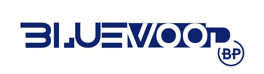 Inscrição nº                                         37                                      do Concurso para                                         Logo For BlueWood BP