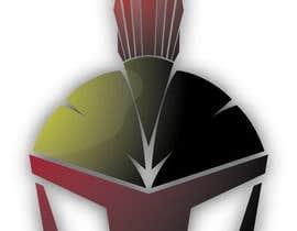 #1 cho Roman Legion Helmet Logo bởi dennisabella