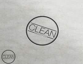 scroob tarafından Clean Beauty Co - New Logo için no 139