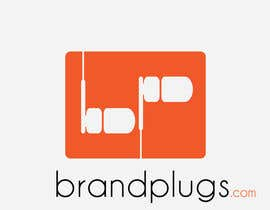 #21 cho Design a Logo for a new electronic accesory distribution company bởi manpreetsingh009