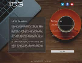 Abdullrahman993 tarafından Create a WordPress Squeeze Page için no 8