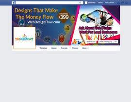 robiul20 tarafından Design A Facebook Cover Photo / Profile Picture için no 33