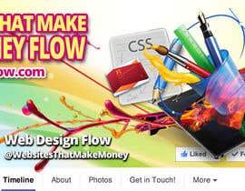 esatheboss tarafından Design A Facebook Cover Photo / Profile Picture için no 46