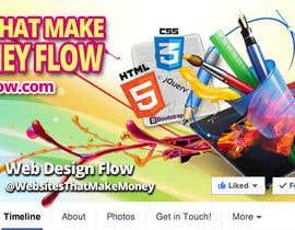 esatheboss tarafından Design A Facebook Cover Photo / Profile Picture için no 52