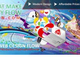sah57062f0e2f26f tarafından Design A Facebook Cover Photo / Profile Picture için no 36