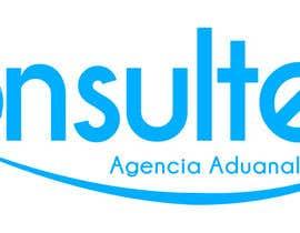 #63 for Desarollar un Logotipo con Identitdad Empresarial by Johangel93