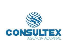 #35 for Desarollar un Logotipo con Identitdad Empresarial by escarpia