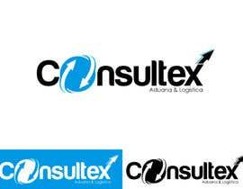 #32 for Desarollar un Logotipo con Identitdad Empresarial by RonaldoAVF
